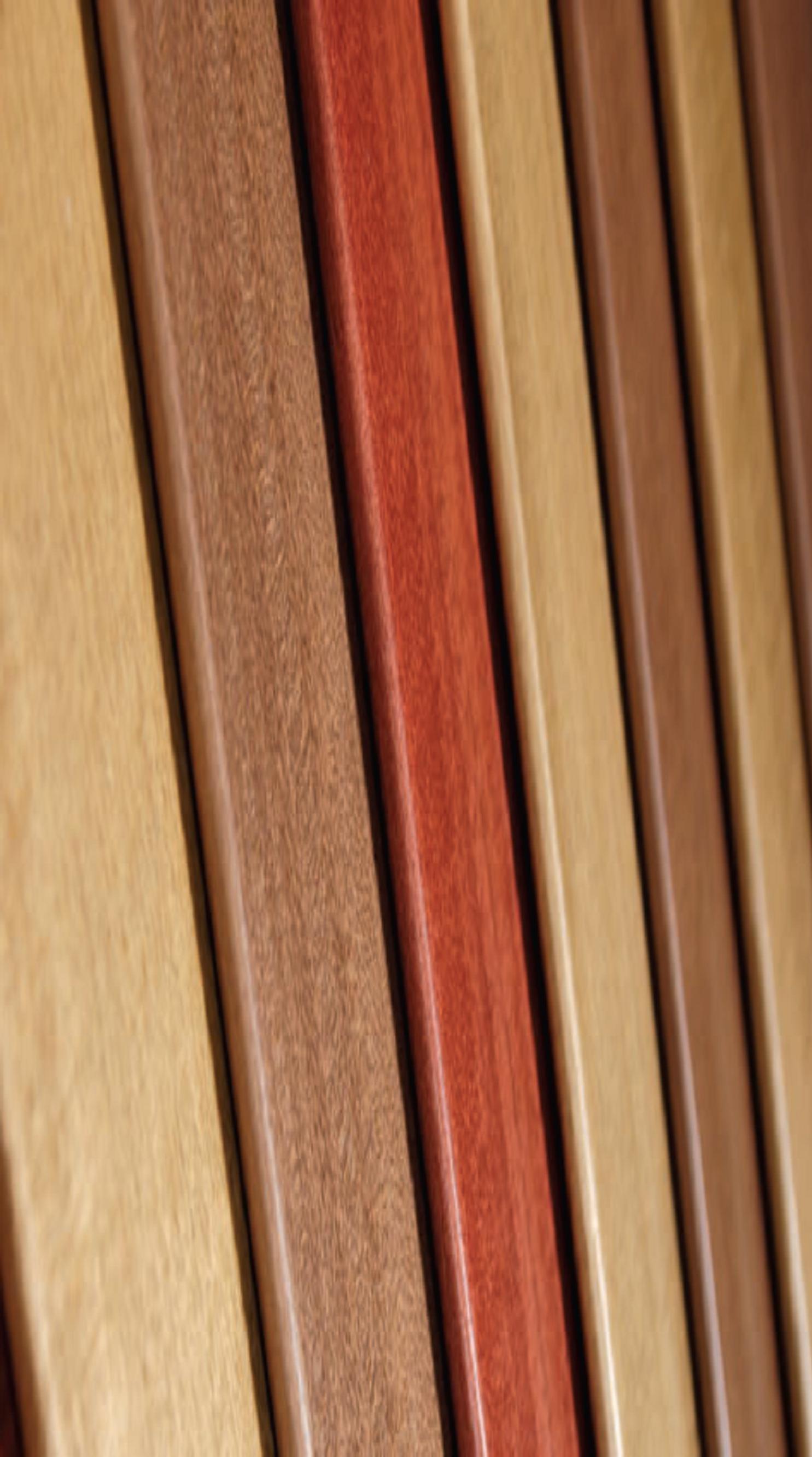Wonderful Vertical Wooden Blinds Orlando Manufacturer Low Prices Shutters Interior Plantation Wood Custom Faux Vertical Wooden