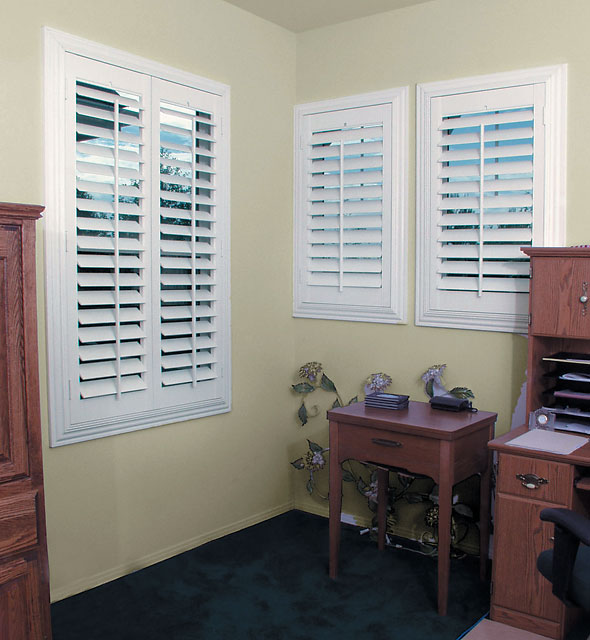Gator Blinds ® Orlando – Manufacturer low prices - Shutters ...