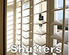 Wood Shutters - shutters,custom,shutter,blinds,orlando,shades,window treatments, plantation shutters,window shutters,orlando,florida