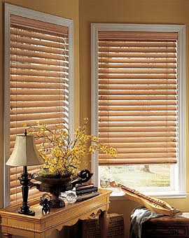 Gator Blinds Offers Window Treatments Blinds Window Shades Window Coverings Wood Blinds